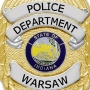 Warsaw police: Man arrested for attempted murder after drug deal gone bad