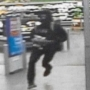 Marion police looking for robbery suspect