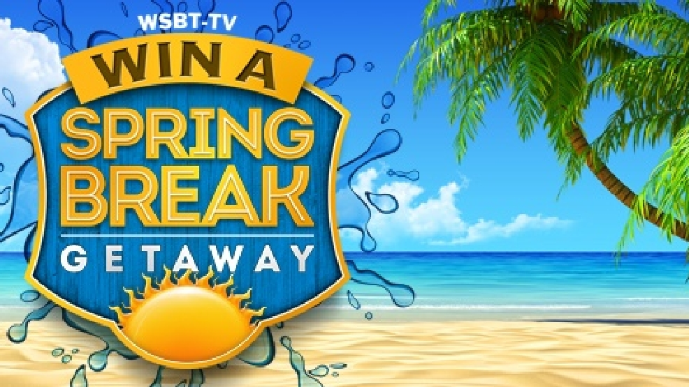 Spring-Break-Header.jpg