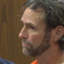 Brent Spaulding pleads no contest to stalking and trespassing charges