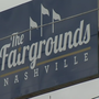 Court says Tennessee State Fairgrounds can ban gun shows