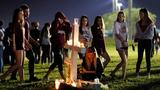 FBI pressure increases with failure to avert school shooting
