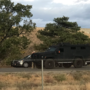 Man arrested after 3-hour police standoff on I-15 in Davis County