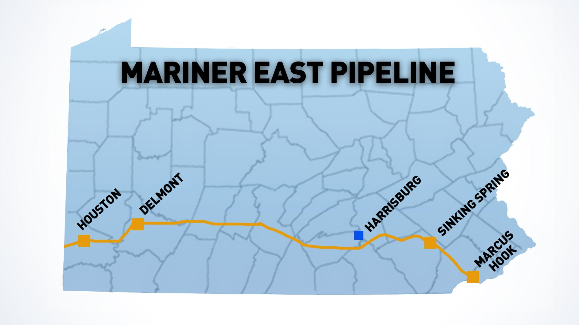 MARINER EAST PIPELINE MAP.jpg