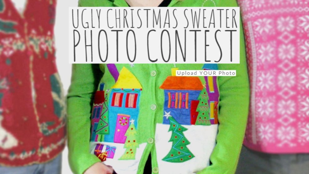 Ugly Sweater (1).jpg
