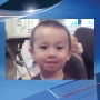 State Patrol moved fast to find missing 2-year-old