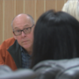 Rep. Walden talks Opioid Crisis with Hermiston health leaders