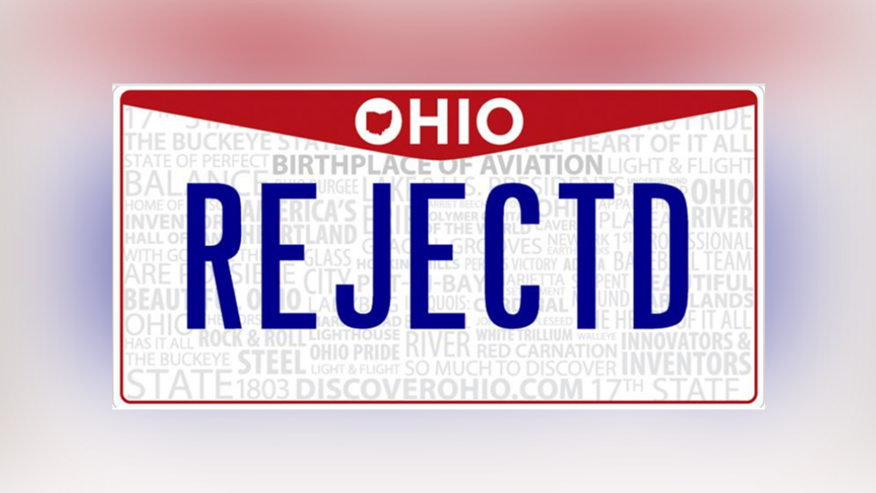 REJECTD Ohio Plate on BACKGROUND.png