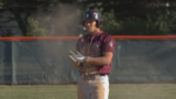 St. Joseph-Ogden overcomes slow start to beat Urbana 8-1