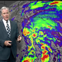 Greg's updated forecast with the latest on possible tropical development in the Gulf