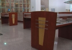 Lied Library Exhibit.jpg
