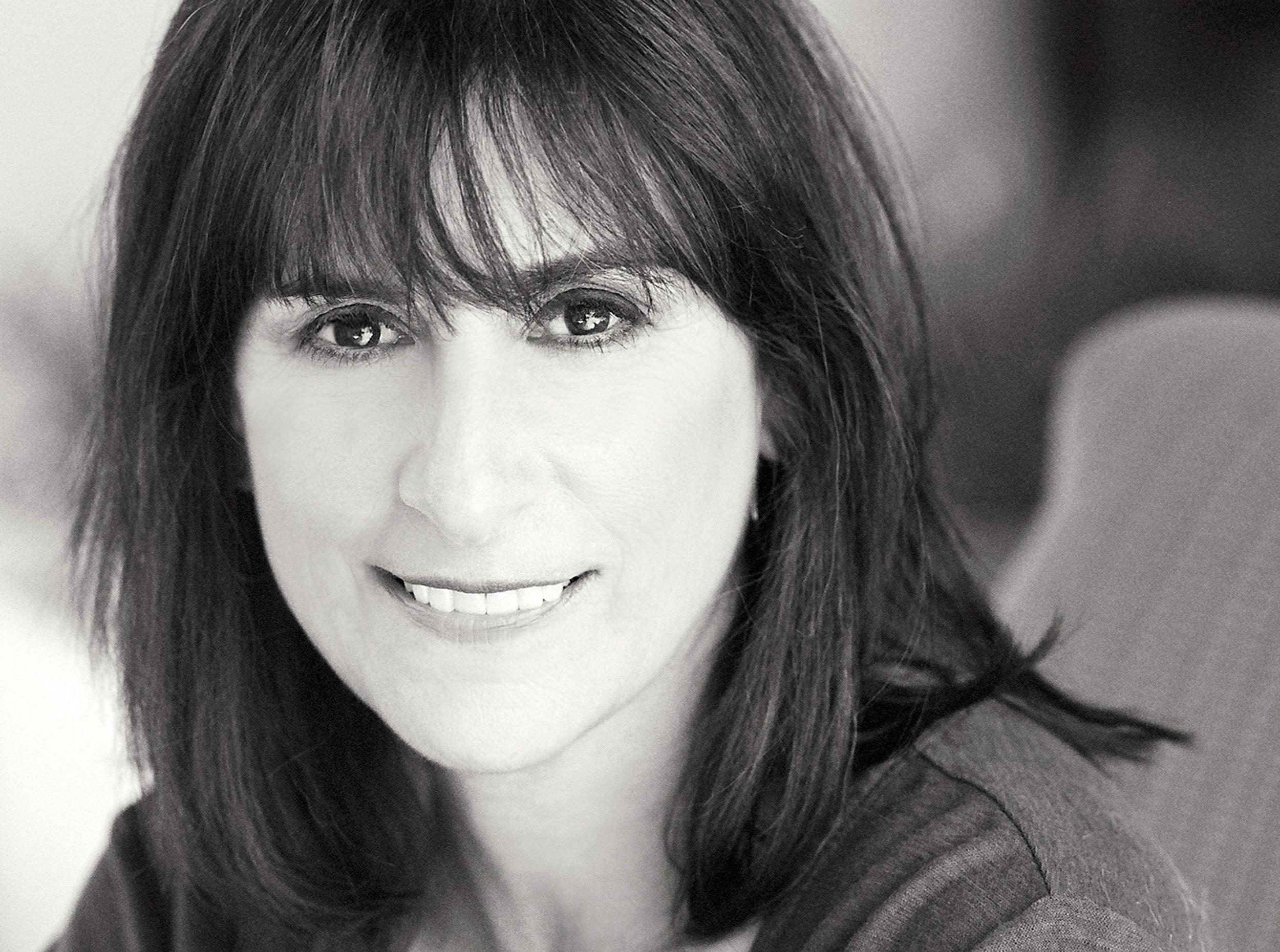 Karla Bonoff is an acclaimed singer/songwriter. Bonoff will be performing at{&nbsp;}The Kirkland Performance Center, a unique venue where you can catch some of the brightest stars on stage in an intimate one-of a kind setting. Executive Director Jeff Lockhart gave Seattle Refined an exclusive sneak peek into their exciting 2018-2919 season. Photo courtesy of Karla Bonoff.<p></p>