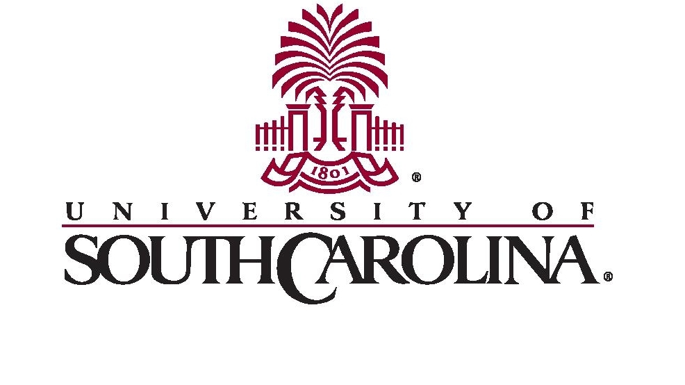 When Will University Of South Carolina Send Acceptance Letters