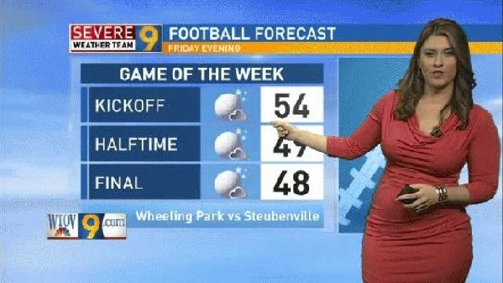 October 24th Football Forecast