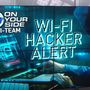7 On Your Side: Tips on how to protect yourself from WiFi hackers