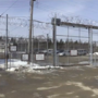 Gov. LePage orders prison shut down