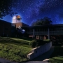 Local college to be home of largest telescope in Capital Region
