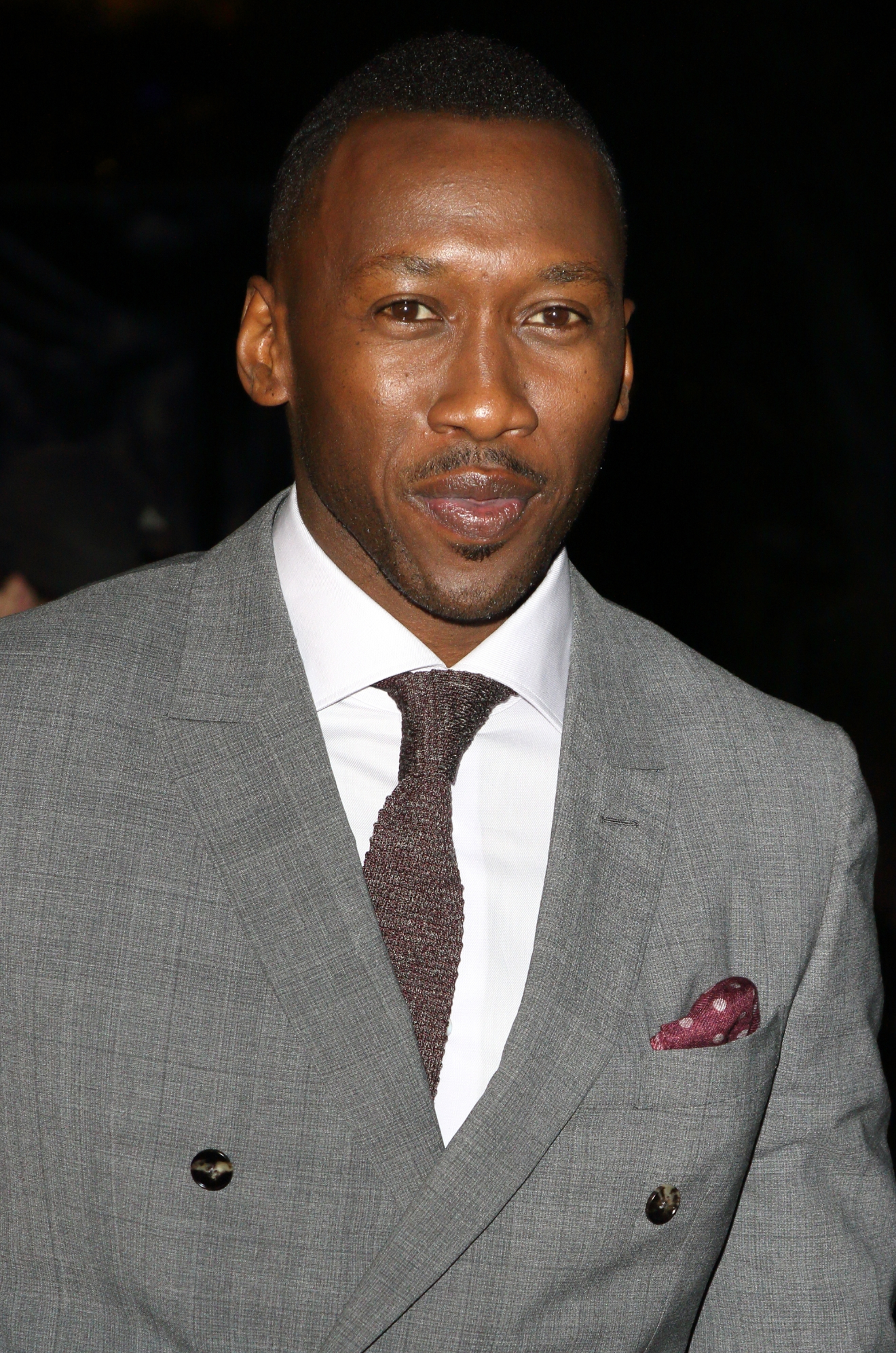 "Though he didn't win the Golden Globe, Mahershala Ali is still the front-runner for his scene-stealing role in ""Moonlight. He plays Juan, a drug dealer who becomes the unlikely mentor for a young black man struggling to navigate his sexuality amid school bullies and his addict mother. Despite his conflicting occupation, Juan is the film's most endearing character – strong, gentle and protective. Any faults are overlooked by his compassion and warm-hearted guidance for a directionless boy. (Image: WENN.com)"