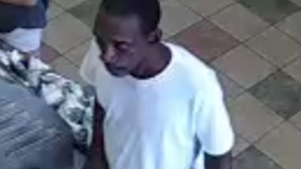 Independence Twp. Counterfeit Suspect.png