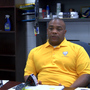 Porter focused on bringing top local talent to FVSU
