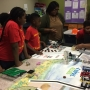 DCSS students gear up for Lego League Competition