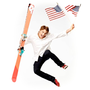 Nick Goepper qualifies for 2018 Winter Olympics