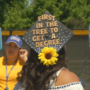 First-generation college students account for 60 percent of CSUB population