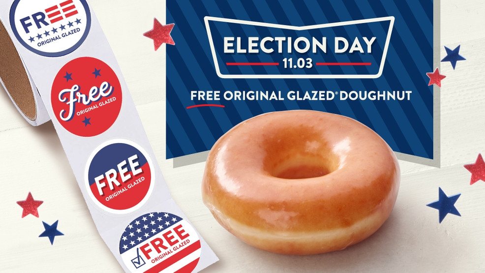 Krispy_Kreme_Election_Day.jpg