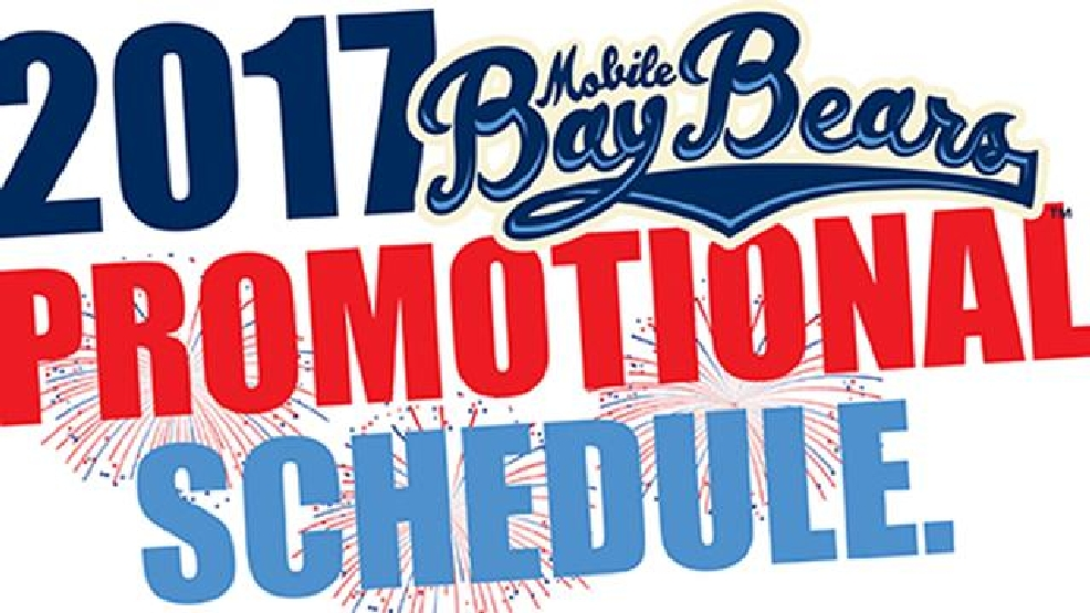 17_Promotional_Schedule_exbbbuul_o2js6iow.jpg