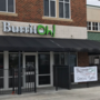 You BurritOh believe it: New restaurant to open in Forest