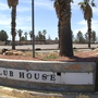 Santa Teresa Country Club sold during Doña Ana County delinquency property tax auction