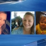 Body found in NW Arkansas identified as missing mother; 2nd body likely toddler's
