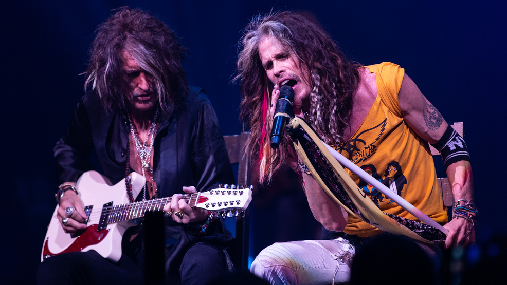 AEROSMITH_040619_CREDIT_ZACK_WHITFORD-7.jpg