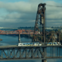 Trailer released for upcoming HBO show filmed in Portland