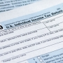 Refunds delayed for those using lower income tax credits