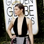 Jessica Biel and business partners accused of taking close to $500K in tips from employees
