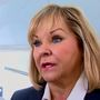 Gov. Mary Fallin comments on recent statewide walkouts, school closure pledge