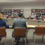 Hamilton Co. school board unanimously approves new bullying policy during Thursday meeting