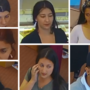 7 people wanted for robbery at jewelry store in Virginia, police say