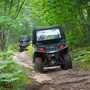 DNR looking for ORV safety education instructors
