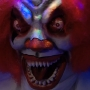 Clown warning issued in Middle Tennessee