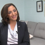 All business: Republican candidate for S.C. Congress Katie Arrington has humble beginnings