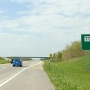 Highway 54 pavement repairs continue in Callaway County