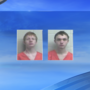 2 Teens indicted in Jessamine Co. school threat