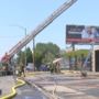 Cooking fire caused half a million dollars of damage to popular Yakima restaurant