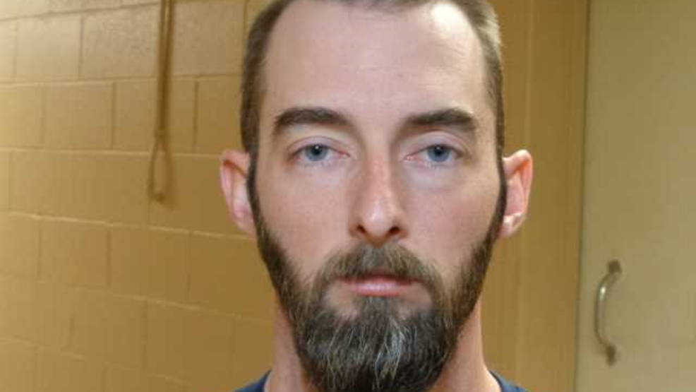 Timothy Dean appears in court, accused of gunning down Sodus couple last fall