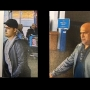 Police: two suspects involved in credit card skimmer placement at Richland gas station