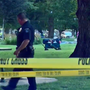 More police at Richland parks following shooting incident