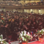 350+ degrees awarded at Baltimore City Community College graduation
