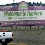 33 Hanford workers evaluated for smelling vapors; Gov. Inslee speaks out
